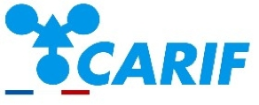 catif_logo