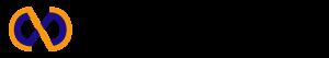 netsupprt logo20081108
